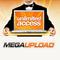#LexCast 1 - Megaupload, World War Web, SOPA, PIPA y ACTA