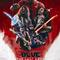 """Οι Blueballs @ ΣΠΟΡ FM 94,6 28/1/18 """"Εν κατακλείδι"""" (Παναγιώτης Ρήλλος)"""
