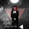 """Tolle Rolle"" by Kid Karacho"