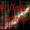 TRAP mix (My name is DJxRayRay)