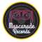 Mascarade Records (Dj Set)