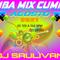 ZUMBA MIX CUMBIAS AGOSTO 2021 DEMO-DJSAULIVAN