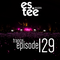 """es.tee Sessions"" Trance Episode 129"