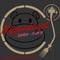 2018.09.13 Nippodcast S01E01