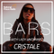 BARS with Lady Unchained || Episode 6 ft. Cristale
