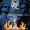 Gui Telly b2b Rodrigo Risso @ Elemental Combustão 02-12-17