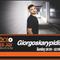 Vol.08 First  Hour Radio Deejay Corfu 97,5 fm Every SunDay 20:00-22:00 |https://djradio.gr|