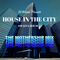 HOUSE IN THE CITY SOULFUL HOUSE  - THE MOTHERSHIP MIX