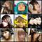 Japanese Technopop Megamix 2013