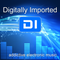 Demetrio Da Soto - Digitally Imported Chill Christmas Mix