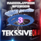 Tekssive - Radiolution Episode 3 (ASOT)