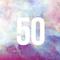 Glacial Radio - Episode #50