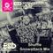 ESD Shuffle - Snowattack 2017