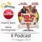 Poltronissima - 4x83 - 17.05.2019 - Dove vai tutta nuda?