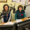 The Gardening Show with Linda and Jane - 27th November 2020