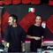 #Flightcase #unconventionalbox radio show episode 4 Marco Leo & DEFEO .m4a @radiocompromessizero2103