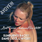 Disposable Audio Recordings present AudienceZero 005 / sUNbURN'S bACK!! Dans l'Cul l'Hiver!!