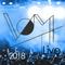 VOM Live 06-01-18 [Mainstream Set]