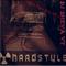 DJ Sheva VT - Hardstyle lIfe For Die. EP.2