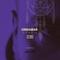 UNDABAR - Rituals Vol.2 - mixed by Fabio Genito