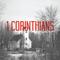 Taught by the Spirit (1 Corinthians 2:6-16) (Daniel Rieke)
