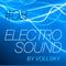 Electro Sound by Vollsky