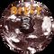 Meet Kraftwerk - 17 oktober 2017