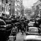OKiTALK.com | Zuzana Palovic #TEAMrabbithole 15 - Communism: Behind The Iron Curtain