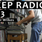 Bleep Radio #423 w/ Trevor Wilkes