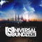 Mike Saint-Jules Pres. Universal Soundz 635