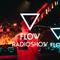 Flow 401 - 07.06.21