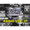 RADIO VOL. 21