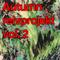 Autumn reivprojekt vol. 2