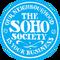 The Soho Society Hour (24/05/2018)