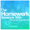 The Homewerk Sessions With Ricardo Sandoval July 6 2018 on www.sugarshackradio.com