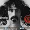 Frank Zappa / Vintage Rock Show 30/Aug/2017