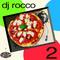 DJ Rocco 2