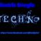 Electric Boogie @ ClubTronicBeats show on  http://tech.eradio-one.de/videotest.html