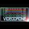 Videodrone - Best Of 2016