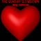 THE SUNDAY SLOWDOWN - Baby Valentine Pt 2