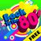Smash the 80's (Mixed by Ivan De Rossi)