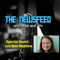 The Newsfeed with Mike and Viv - Lee Ann Hopkins
