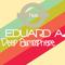 Diz Deep Atmosphere with Eduard A. [ Editia II] (22.06.2014)