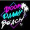 Set Marzo 2017 - Boom Danny Beach.mp3