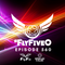 Simon Lee & Alvin - Fly Fm #FlyFiveO 560 (07.10.18)
