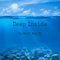 DEEP INSIDE by Mari Baz dj podcast 008