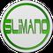 Dj  Slimano Dancefloor Crazy Party