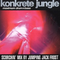 Old Tracks - 1.8.7 - Konkrete Jungle Anthem (1996)