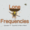 Lone Frequencies [touchful is not a word]