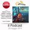 Poltronissima - 4x84 - 20.05.2019 - Notre Dame il Mistero della Cattedrale - Il Musical